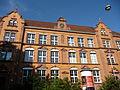 Seckenheim Schule.jpg