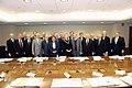 Secretary Clinton Meets With International Security Advisory Board (6277380337).jpg