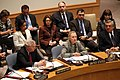 Secretary Clinton Participates in a UNSC Session on the Middle East (6976374049).jpg