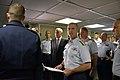 Secretary Kelly visits Coast Guard Cutter Hamilton crew (34916479595).jpg