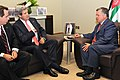 Secretary Kerry Meets With King Abdullah II Before World Economic Forum in Jordan (2).jpg