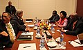 Secretary Kerry Meets With South African Foreign Minister Nkoana-Mashabane (2).jpg