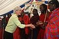 Secretary of HHS Visit to Tanzania 334.jpg