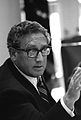 Secretary of State Henry Kissinger at a meeting following the assassinations in Beirut, 1976 - NARA - 70664991.jpg