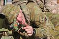 Security Battalion, Nineveh Operations Command conducts weapons diagnostics 160214-A-KH215-117.jpg
