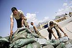 Security force at work 120423-F-YA200-086.jpg