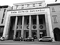 Sede Casa Editrice Zanichelli.jpg