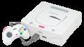 Sega-Saturn-JP-Mk2-Console-Set.png