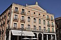 Segovia Capital - 135 (31267116202).jpg