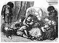 Segur, les bons enfants,1893 p223b.jpg