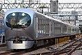 Seibu Railways 001 Series Chichibu.jpg