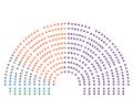 Sejm2015.png