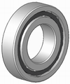 Self-aligning-roller-bearings single-row din635-t1.png