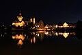 Seligenstadt bei Nacht.JPG