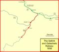 Selkirk branch.png