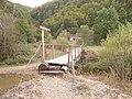 Selo Petrilje 03.jpg
