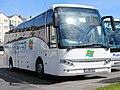 Selwyns Travel 129 YJ08DGY (8716422859).jpg