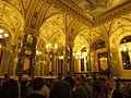 Semper-Oper in Dresden.JPG