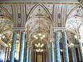Semperoper interior 2008 005.JPG