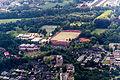Senden, Sportpark -- 2014 -- 8176.jpg