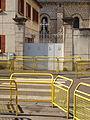 Sens-FR-89-bâtisse-école confessionnelle-11.jpg