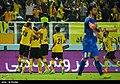 Sepahan v Esteghlal Khozestan 16 May 2019 Thursday 12.jpg