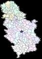 Serbia Rekovac.png
