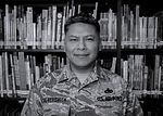 Serving Our Nations 161130-F-EZ530-024.jpg