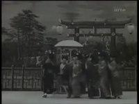 File:Sette danze serpentine 1897 1907.webm