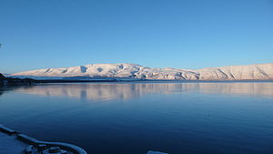 Sevan lake winter.jpg