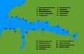 Sevastopol Bay Rus.png