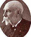 Seyffardt, ALW. Generaal majoor en minister van oorlog. Ridder Orde Nederlandse Leeuw en Commandeur Orde Oranje Nassau.jpg