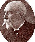 Lodewijk Seyffardt