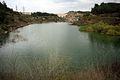 Seyhan River, Çatalan 02.jpg