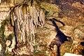 Sfunim Cave - Mount Carmel -4.jpg
