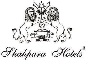 Shahpura Hotels.jpg