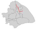 Shanghai Metro Line7 Map in 2010.png