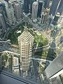 Shanghai Tower view 2016 5.jpg