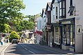 Shanklin - High Street - geograph.org.uk - 1336685.jpg