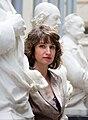 Sharon Gesthuizen portret 4.jpg