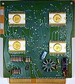 Sharp QT-8D Micro Compet Main PCB.jpg