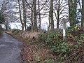 Shaws Lane (3) - geograph.org.uk - 630428.jpg