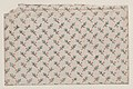 Sheet with overall floral and dot pattern Met DP886752.jpg