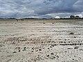 Shekino airfield runway - 3.jpg
