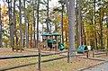 Shelter 1 playground Staunton River State Park (15905898155).jpg