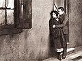 Sherlock Holmes 1922 lobbycard scene.jpg