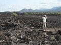Shetani Lava Flow Chyulu Hills Kenya.jpg