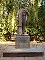 Shevchenko (Scherbani).jpg
