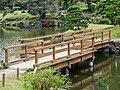 Shibarikyū-Park Japan1104.jpg