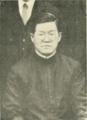 Shigesaburo Mandokoro.png